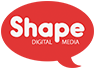 Shape Digital Media